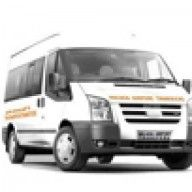 Malaga Airport Transfers - Private Minibus Transfers, Book Now Pay Later!